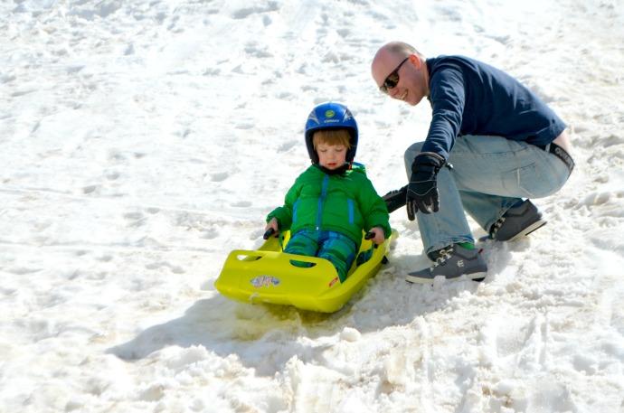 skiing 1 (2)