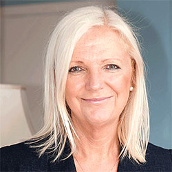 Wendy Lyotier