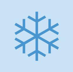 Guestbook snowflake